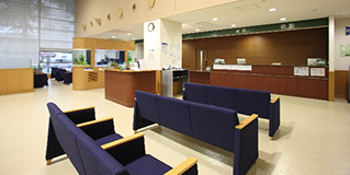 がん保険のイメージ画像