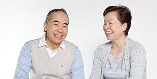 年金保険のイメージ画像